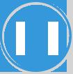 app-devlop-icon