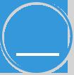 web-devlop-icon